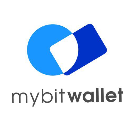 mybitwallet
